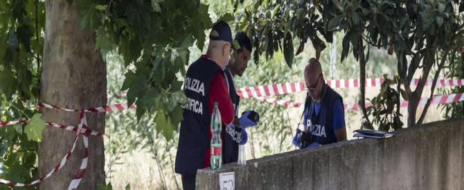 Orrore a Milano, ottantenne violentata nel parco: c'è l'identikit dello stupratore