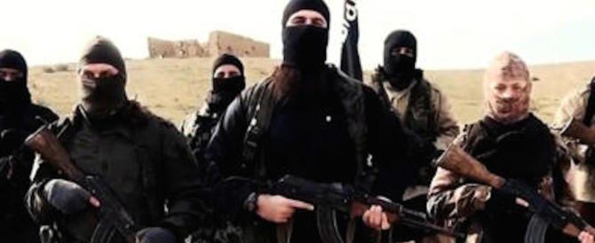 Ecco il tariffario Isis per i kamikaze: 50mila euro per farsi saltare in aria