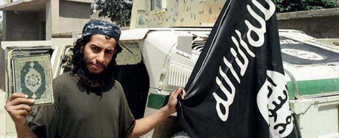Pista marocchina per gli attentati in Europa. E il re del Marocco grazia 14 terroristi