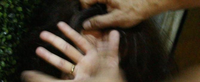 Palermo, violenza domestica: grave una 39enne colpita alla testa dal suocero