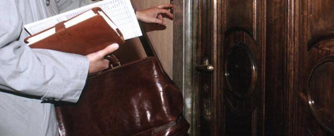 Visite fiscali, dal 13 gennaio in vigore le nuove regole: ecco cosa cambia