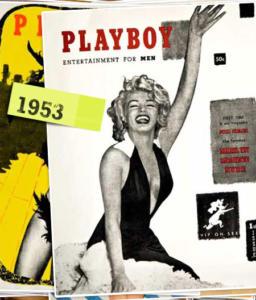 1-sfoglio-playboy