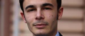 Samuel Battaglini (Anci): dalle amministrazioni locali la nuova classe dirigente
