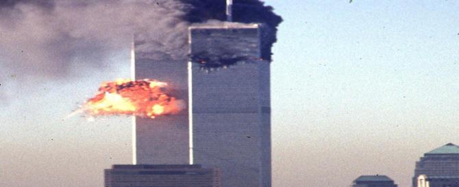 L'11 settembre: quel che avremmo potuto fare e che non abbiamo fatto