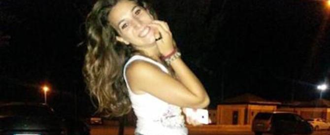 16enne scomparsa a Lecce, il fidanzatino sotto torchio confessa: l'ho uccisa