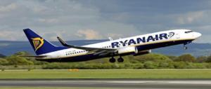 «Facevo il pilota alla Ryanair: vi racconto tutto quello che accadeva»