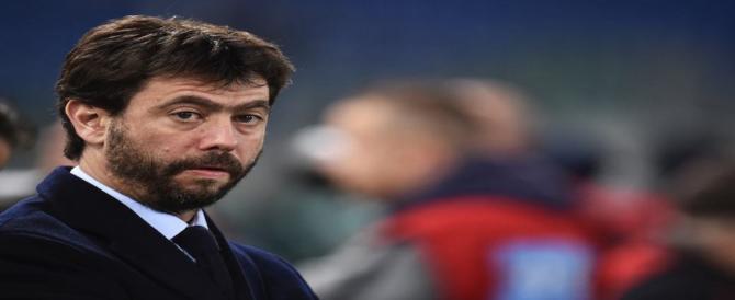Juve, procura Figc: 2 anni e mezzo per Agnelli. La difesa punta all'assoluzione