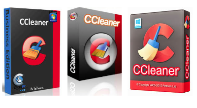 Virus, infettato il celebre software CCleaner: milioni di pc a rischio