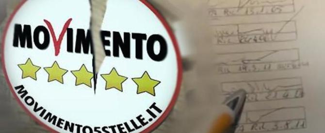 Regionali in Sicilia, M5s nel caos: in bilico la candidatura di Cancelleri