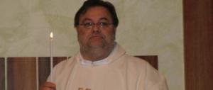 Parroco condannato per pedofilia evade dai domiciliari e sparisce