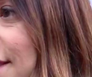 """Giorgianni: """"Su Banca Etruria la Boschi ci ha risposto così…"""" (video)"""