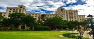 Gli Usa ai turisti: via da Cuba, possibili attacchi negli hotel dell'isola