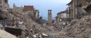 Pirozzi: scandalosa la gestione degli sms per la ricostruzione, niente soldi ad Amatrice