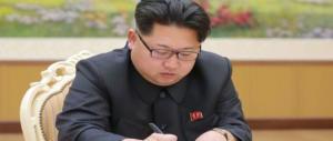 Kim Jong nuovo idolo del capitalismo: «Formidabile amministratore delegato»