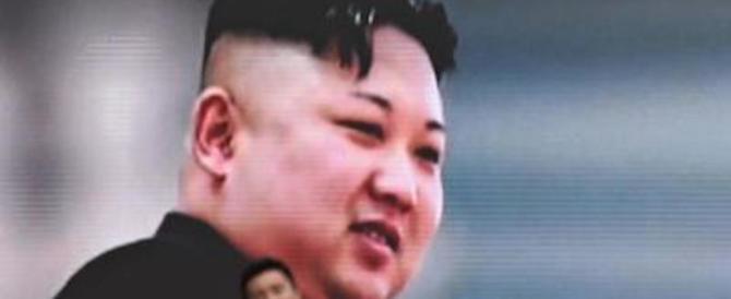 Kim: «Sanzioni contro di noi? La pagherete cara, ci sarà la catastrofe»