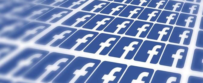 Facebook entra nelle tlc: ecco che cosa sta accadendo