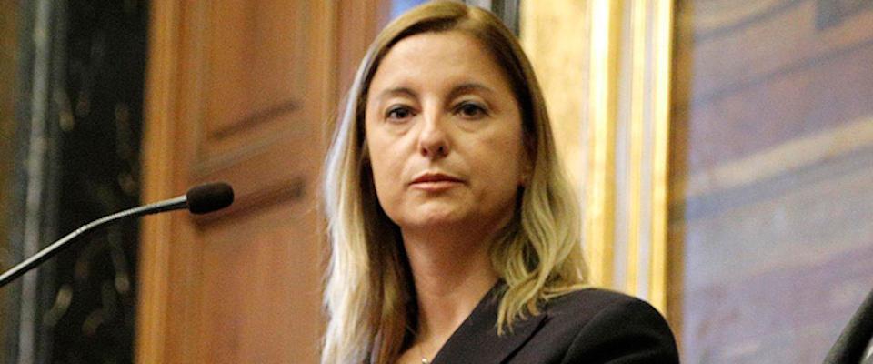 M5s, Roberta Lombardi si candida alla Regione Lazio. Raggi la prende «malissimo»
