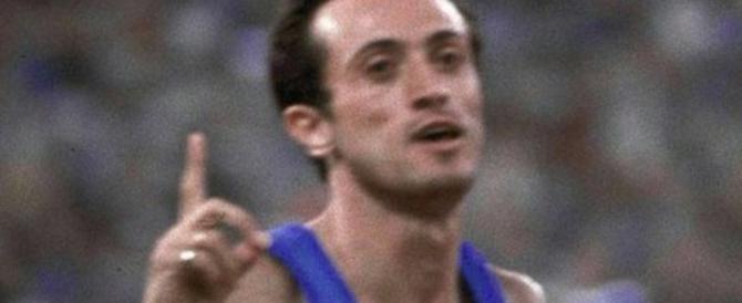 Mennea day, oggi la festa del record più straordinario dello sport italiano (video)
