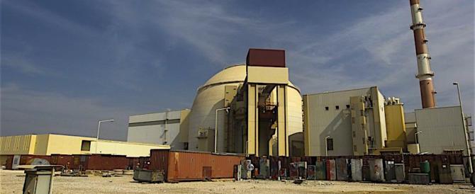 L'Iran replica: l'intesa sul nucleare è storica, ora Trump non rovini tutto