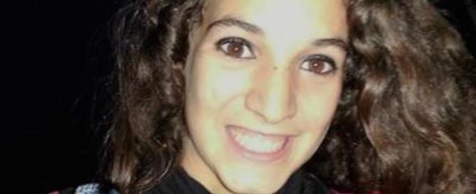 «Ho ucciso Noemi con un coltello»: il racconto agghiacciante del fidanzato