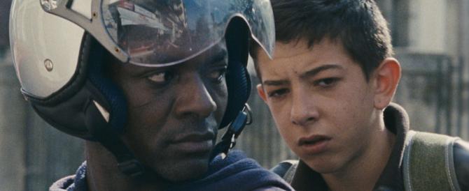 L'Italia manda agli Oscar un film sulla bontà dei rom. L'anno scorso i migranti…