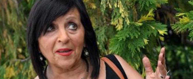 Spagna, Pilar non è la figlia di Salvador Dalì. Lo dice il test del Dna
