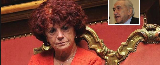 La Crusca denuncia: «L'italiano non si insegna più, diventerà un dialetto»