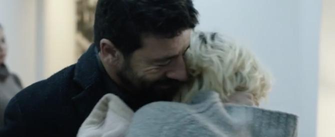 Venezia, la critica si appresta a stroncare il film che fa mugugnare i gay (video)