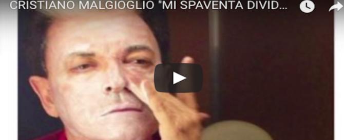Grande Fratello Vip, tutti pazzi per Malgioglio, dato per vincente: ecco i pronostici (VIDEO)