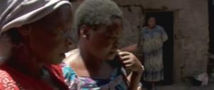 """Congo, la """"patria d'adozione"""" degli stupri di gruppo: ecco a chi abbiamo aperto le porte"""