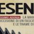 """Nel libro """"Presente!"""" la storia del delitto di Carlo Amato agli albori del fascismo"""