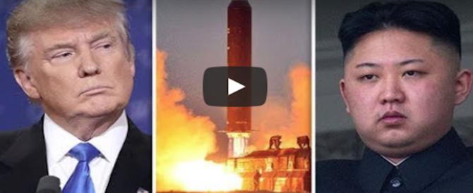"""Nordcorea, la """"mission"""" impossibile di Seul: un'unità speciale per uccidere Kim Jong-un (Video)"""