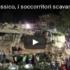 Sisma in Messico, strage di bambini: sono 32 le vittime del crollo della scuola (Video)