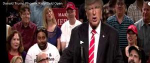 Alec Baldwin sbeffeggia Trump e vince un Emmy: ma la parodia è già così datata (VIDEO)