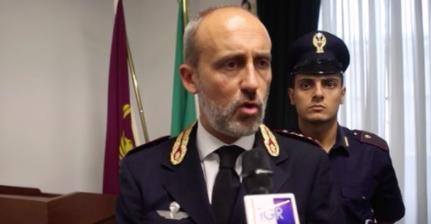 """Il """"maniaco dell'ascensore"""" colpisce a Milano. Era incredibilmente libero"""