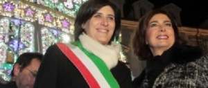 """""""Appendino è una Boldrini grillina"""". Salvini smaschera la sindaca di Torino"""
