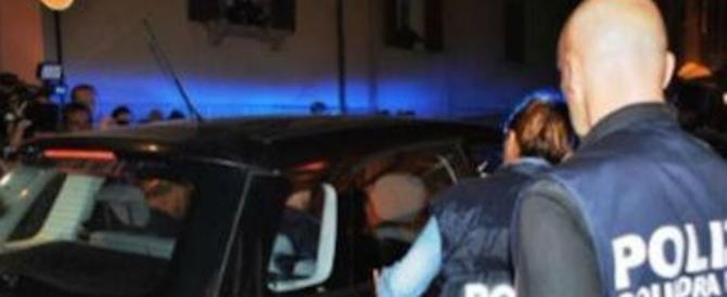 «Con lo ius soli gli stupratori di Rimini sarebbero italiani»: l'affondo di Gasparri