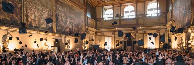 Le minacce dei baroni universitari al ricercatore senza santi in paradiso