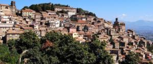 """Offresi Patrica: nel comune ciociaro si """"vendono"""" case a un 1€. Ecco perché"""