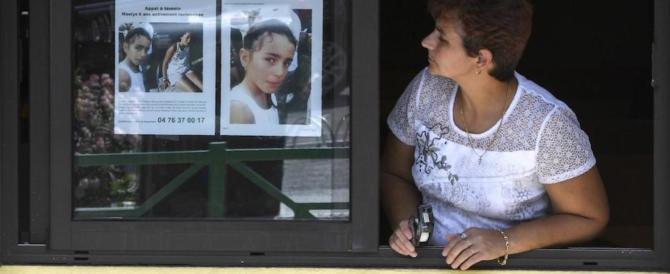 Bimba scomparsa in Francia, giallo a una svolta? Arrestato un altro sospetto