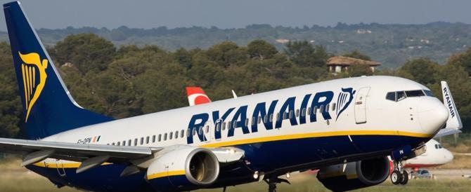 Caos Ryanair, voli cancellati per 400 mila passeggeri. Rimborsi da capogiro