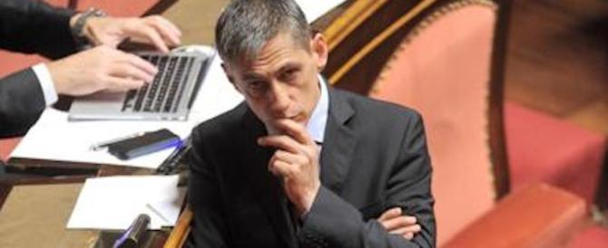 Torino, il senatore M5S Alberto Airola aggredito da due nordafricani