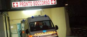 Meningite, bimba milanese muore in ospedale a Bergamo. E' allarme a scuola