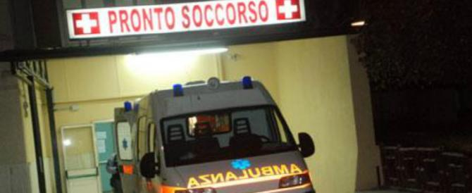 Miracolo a Milano: bimbo cade dal settimo piano e si salva così…
