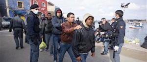 Così i falsi profughi mettono a rischio coloro che hanno bisogno di asilo