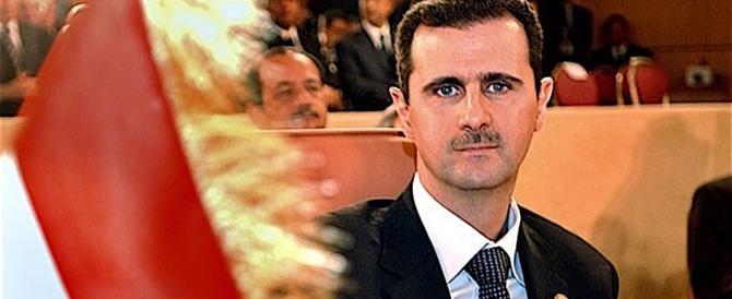 Siria, Assad più forte del golpe jihadista: la Siria verso la normalità (video)