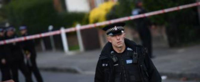 Attentato di Londra: arrestato un secondo uomo, anche lui giovanissimo