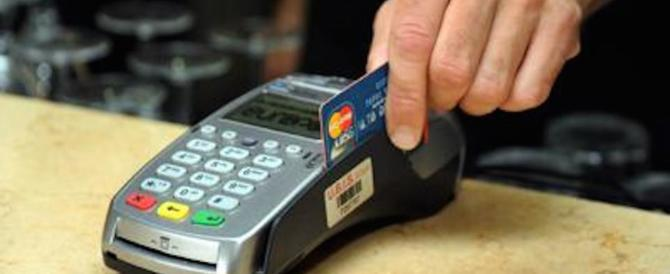 Bancomat e carte di credito: ecco tutte le novità in arrivo