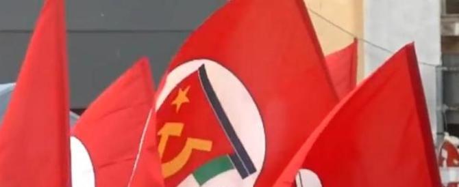 «L'apologia del comunismo è reato»: consiglio comunale spazza via Fiano