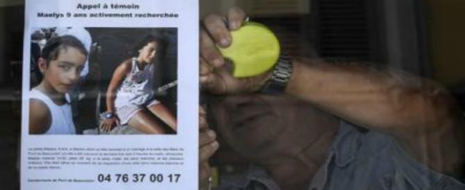 Bimba scomparsa in Francia, arrestato un uomo di 34 anni: era presente alle nozze